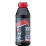 Liqui Moly Racing Scooter 2T Semisynth, 0,5л