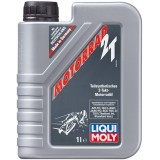 Liqui Moly Racing 2T, 1л