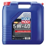 Liqui Moly Synthoil High Tech 5W-40, 20л.