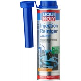 Liqui Moly Injection Reiniger Light