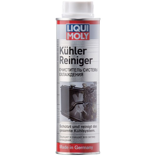liqui moly kuhler reiniger 300. Black Bedroom Furniture Sets. Home Design Ideas