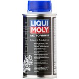 Liqui Moly Motorbike Speed Additive, 0,15л.