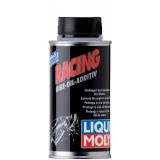 Liqui Moly  Racing Bike-Оil Additiv - присадка, 0,125л