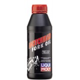 Liqui Moly Racing Fork Oil 10W Medium, 0,5л